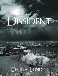 dissidentsmallercover