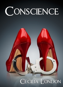 conscience cropped