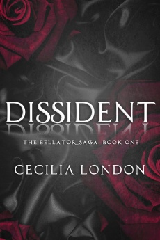 dissident new cover final