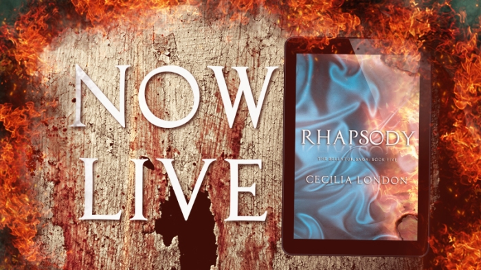rhapsody-now-live-fb